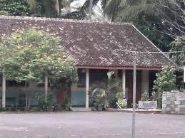 Profil Perpustakaan Desa Kuncup Mekar, Desa Wates, Kulonprogo Yogyakarta