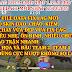 DOWNLOAD FIX LAG FREE FIRE OB17 1.39.6 PRO V15 - VỪA FIX LAG VỪA MOD SKIN CẬN CHIẾN CỰC ĐẸP
