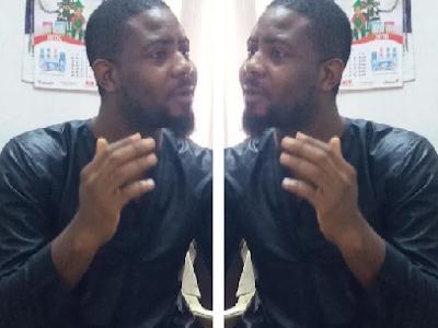 EFCC, FBI arrest Nigerian yahoo boy, to be arraigned over $4m Internet fraud (photo)