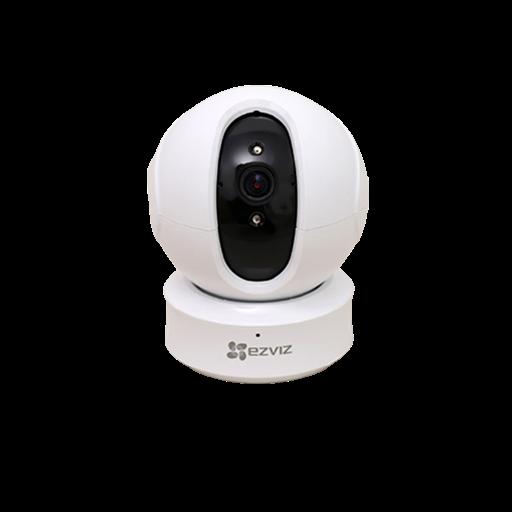 Camera IP 1080P EZVIZ CS-CV246 Trắng