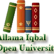 CLASSES SCHEDULE FOR DIPLOMA-M.A TEFL PROGRAMME SPRING-2013 SEMESTER          |          Allama Iqbal Open University