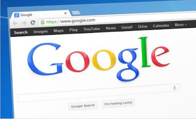 Cara memblokir iklan di google chrome