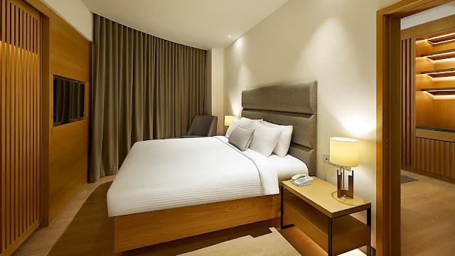Hotelier Advisor