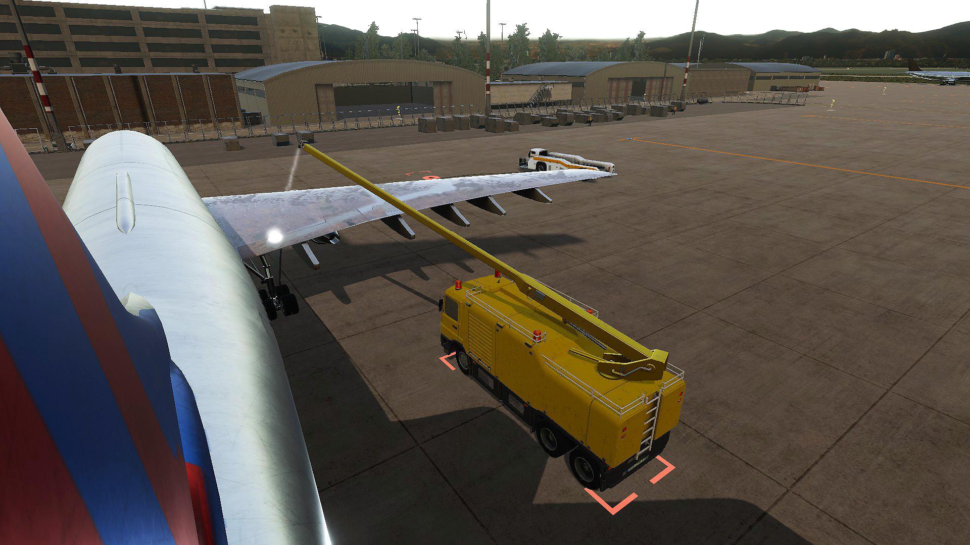 airport-simulator-3-day-and-night-pc-screenshot-2