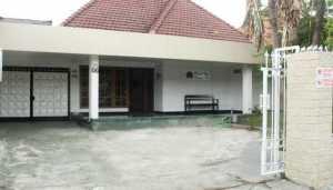 Penginapan Krowo Inn Surabaya