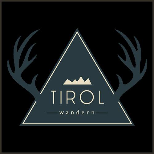 die schoensten wanderungen in Tirol