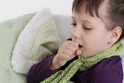 Jangan Sembarangan Kasih Obat Pada Anak, Ini Daftar Obat Batuk Untuk Bayi Yang Aman Untuk Dikonsumssi