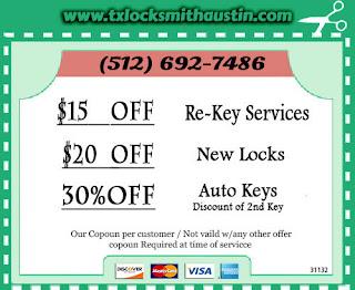 http://txlocksmithaustin.com/emergency-locksmith/discount-locksmith.jpg