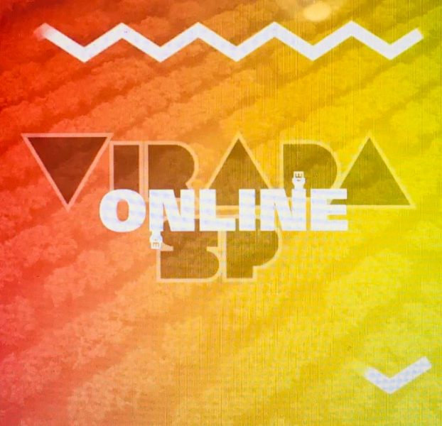 Registro-SP se mostrará ao mundo na Virada Cultural virtual neste fim de semana