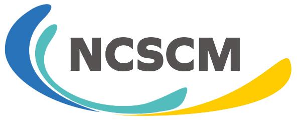 NCSCM Chennai Recruitment 2019