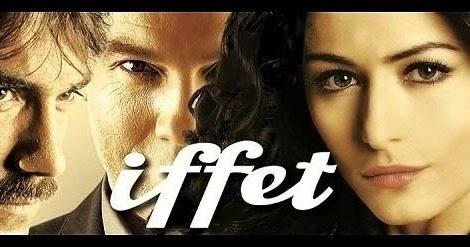 Iffet drama episode 35 : 1995 movies download