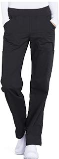 cargo pants women