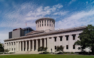H.B. 352 finally fixes Ohio's broken employment discrimination statute for employers