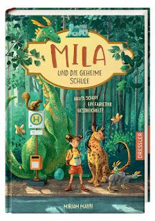https://www.oetinger.de/buch/mila-und-die-geheime-schule/9783791501123