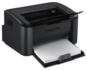 Samsung ML-1865 Printer Driver  for Windows