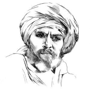 Ibnu Battutah Petualang Muslim