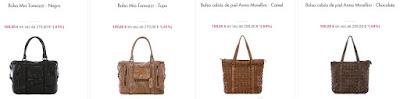 bolsos vintage