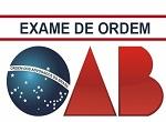 Correção de questão do Exame de Ordem - Prova da OAB - Direito Ambiental