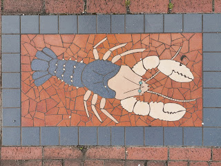 Wodonga Public Art   John Anderson