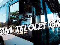 "Apa itu ""Om Telolet Om"" Fenomena Indonesia yang Mendunia"