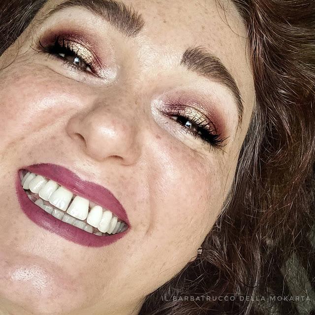 makeup skin realist