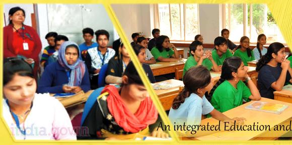 Pradhan Mantri Minority Scholarship Scheme 2019-20