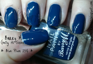barry-m-swatch-abc-nail-polish-varnish-brand-blue-plum-hi-shine