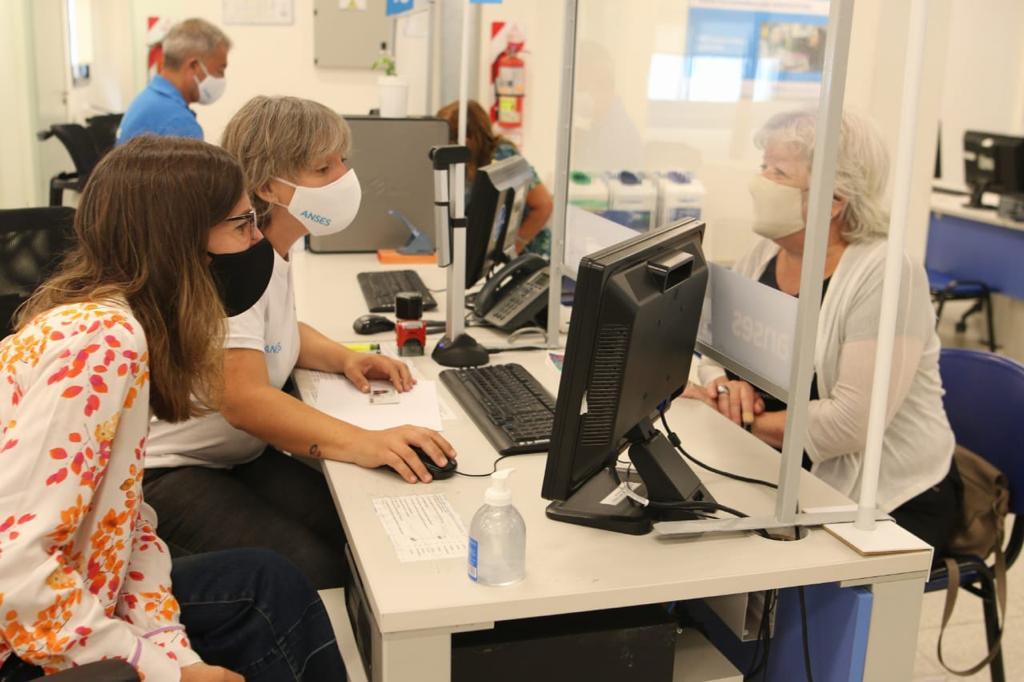 ANSES: Cómo es el nuevo programa de créditos para jubilados y pensionados