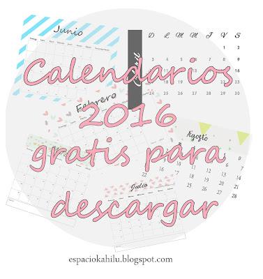 calendario-2016-descargar-gratis
