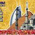 Biaya Dan Jadwal Umroh Plus Aqsa Cairo Dubai Turki 10 Okt 2016 - 25 Des 2017