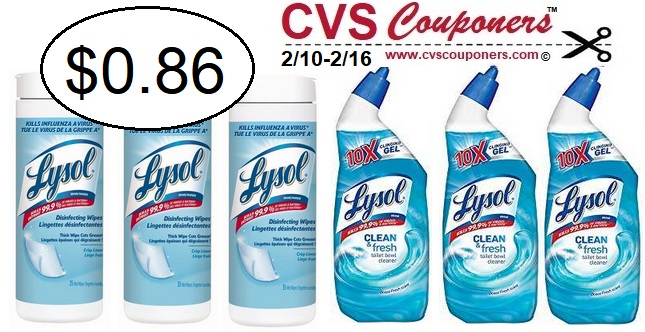 http://www.cvscouponers.com/2019/02/lysol-extrabucks-coupon-deal-cvs.html