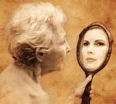 Resultado de imagem para envelheci