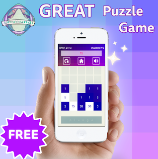 free game puzzle math 2048 best game android