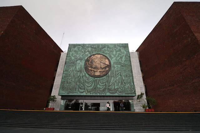 La Sección Instructora de la Cámara de Diputados abrió expediente sobre la solicitud de declaración de procedencia contra el senador Cruz Pérez Cuéllar