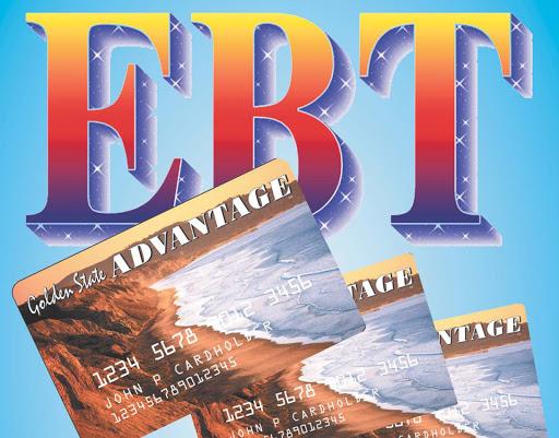 Calfresh Ebt Phone Number