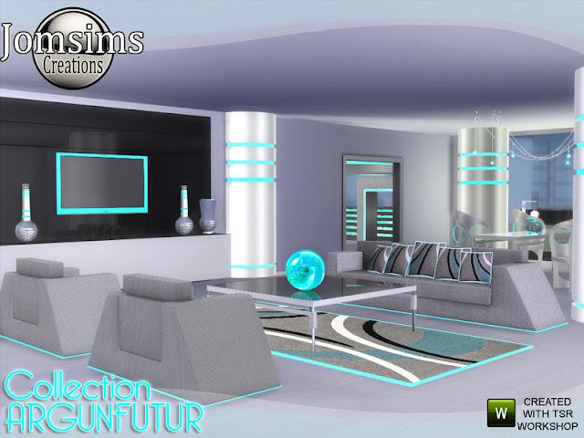septania bedroom decorations ъ Argunfutur гостиная и светодиодные отражения для The Sims 4 11 новых объектов на футуристическую тему, с отражением и светодиодом. светодиодный ковролин. привел живой стул. светоотражающий журнальный столик. вел телевизор. светоотражающая мебель деко. легкий лазерный стол. светодиодные подушки. светодиодная ваза 3 стиля. Автор: jomsims