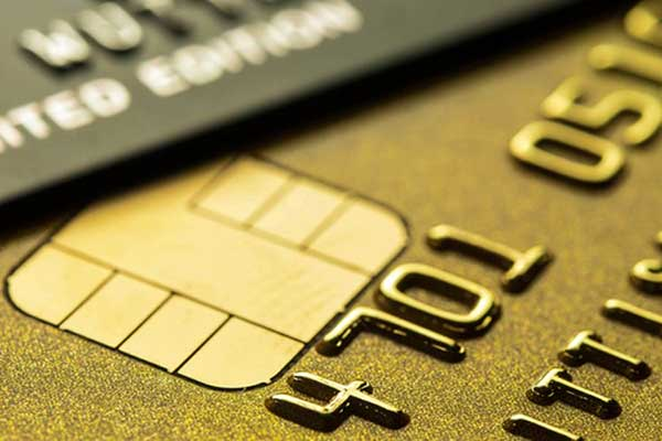 Solusi Kartu ATM BCA Terblokir Salah Kode PIN