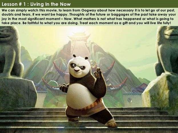 Kung Fu Panda &Pictures Kiddies Express #thelifesway #photoyatra