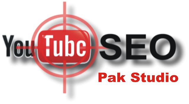 Increase YouTube Views Free Complete YouTube SEO Training