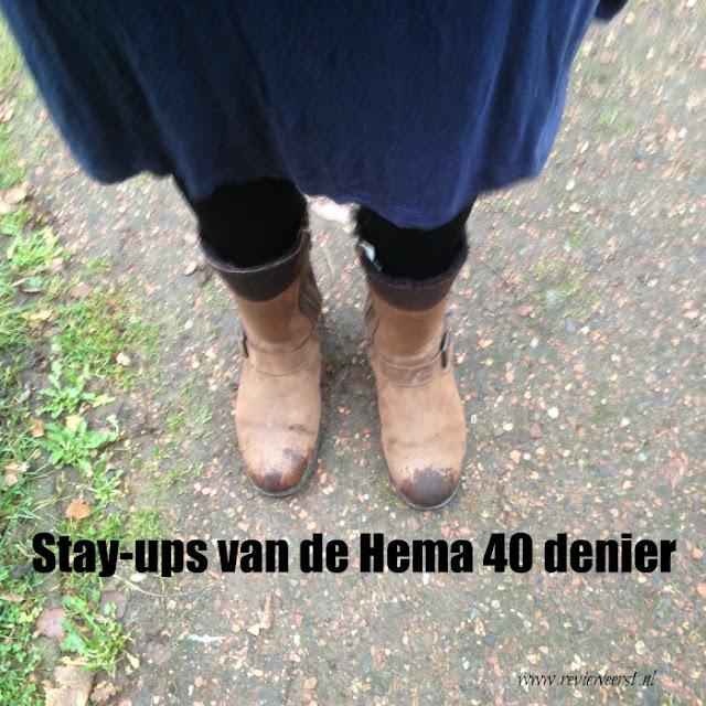stay ups Hema
