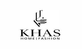 careers@khasstores.com - Khas Stores Internship July 2021 in Pakistan