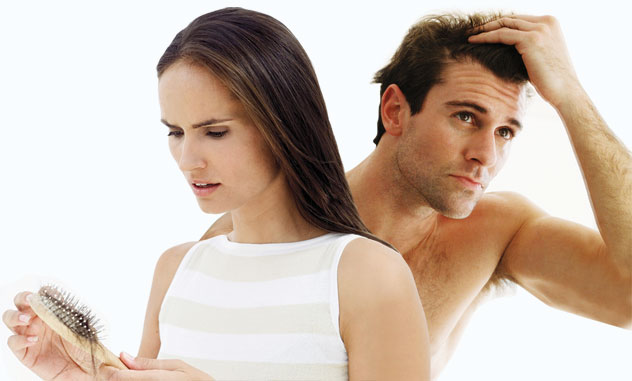 35 Tips to prevent hair loss