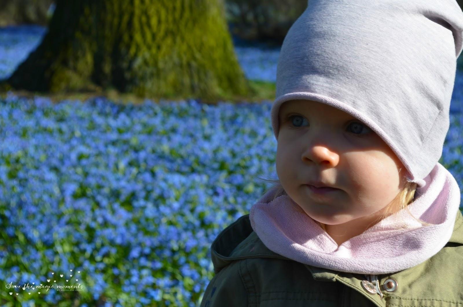 5 rzeczy, które musisz zrobić wiosną
