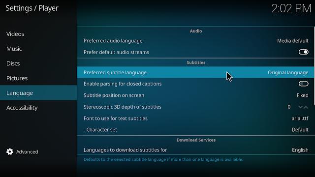 add-and-setup-subtitles-on-kodi