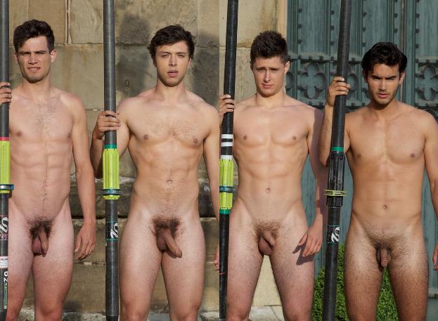 Justin Berfield Nude Pics