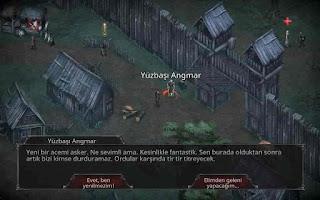 Vampires Fall Origins V1.5.80 MOD APK – PARA HİLELİ