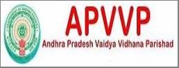 APVVPH Recruitment 2017