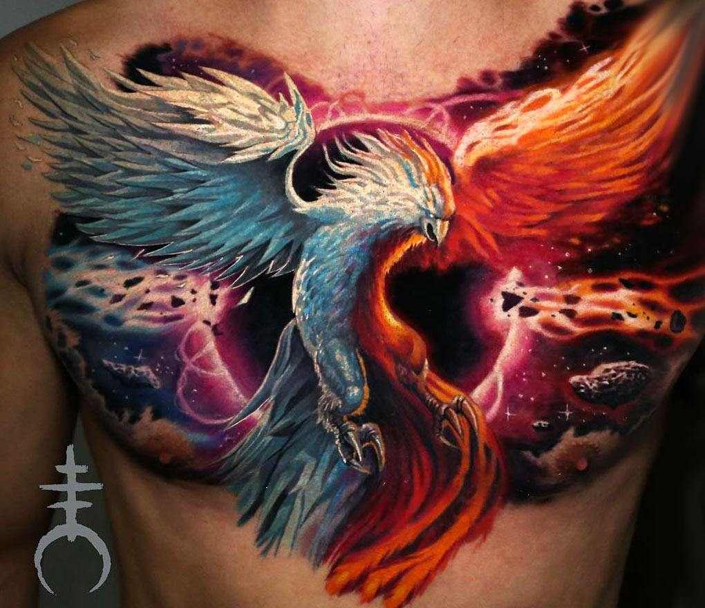 Significado-tatuaje-fenix