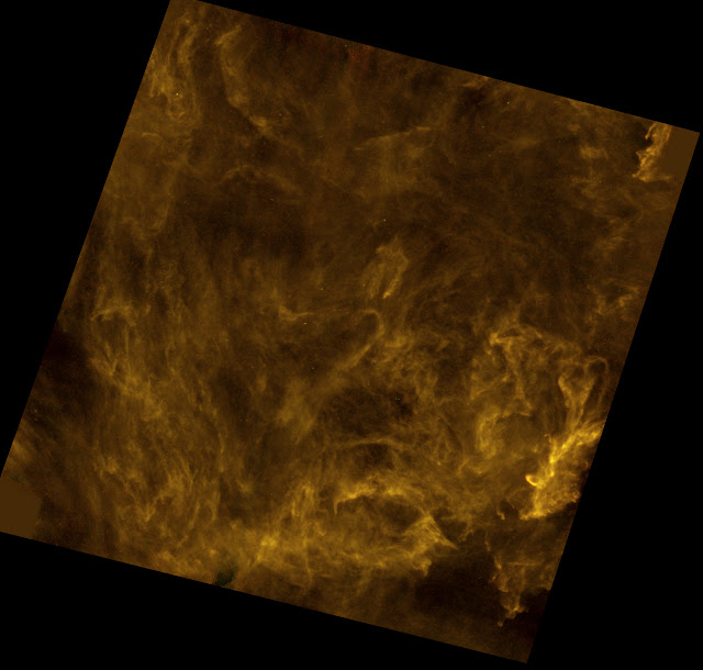 How Herschel unlocked the secrets of star formation