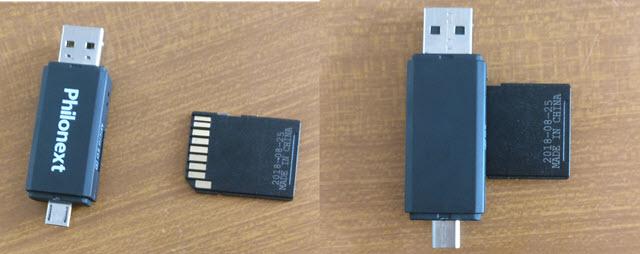 adattatore-microusb-usb-microsd